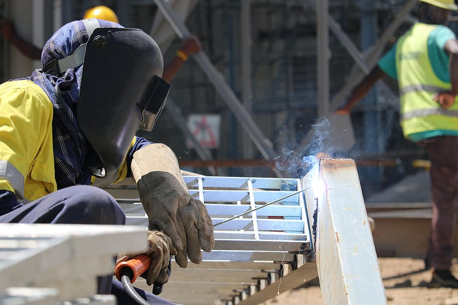 welding-metal-industry-worker-construction-job