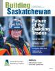 Building Saskatchewan