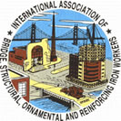 International Association of Bridge, Structural, Ornamental and Reinforcing Iron Workers - Local 771