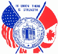 International Union of Elevator Constructors - Local 102
