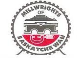 Millwrights, Local 1021